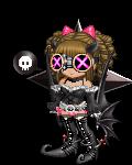 miss_cupcake of doom