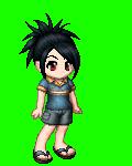 ShadowNosferatu's avatar