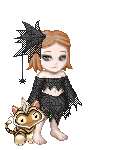 cooolcat-7's avatar