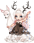 Queen_Of_The_Forest4