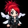 Chi_Nakamara's avatar
