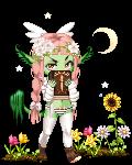 Zaybel's avatar