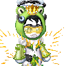 iNob's avatar