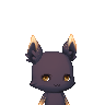 Vem-chan's avatar