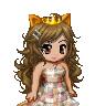 Haruhi-chan9991's avatar