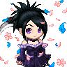 Soraaura's avatar