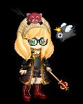 Ayu the Demonic Moofin's avatar