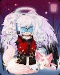 iRawrWolves's avatar