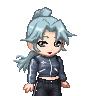Your Account Helper 032's avatar