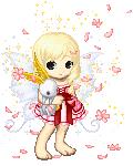 VanillaKushh's avatar