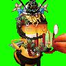 _Ishake_X3's avatar