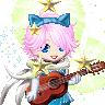 Zoe Miyu Sanctimonia's avatar