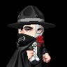 The Phantom of the 0pera's avatar