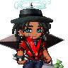 Yungsaske88's avatar