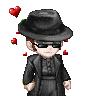CourTJester235's avatar