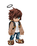 Ayo Goku's avatar
