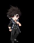 II chaOs Ren II's avatar