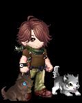 VizioDeUomo's avatar