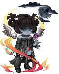 bluegothdragon's avatar