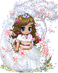 kt_tashee_xoxo's avatar