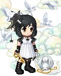 a midnight dream's avatar