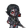 devan_3_tears's avatar