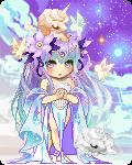 sangelangel_12's avatar