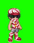 The Great Sanyam's avatar