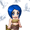 the_dancing_blue_berry's avatar
