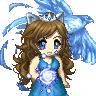 mali_dew24_7's avatar