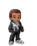 braveness boi's avatar