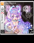 Tido Mahito's avatar