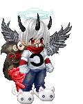 xX cRaZzYy RhYyNoO xX's avatar