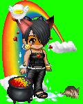 anna sigga's avatar