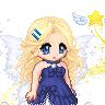 xCuore - chan's avatar
