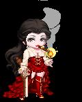 Mrs_GeneHunt_'s avatar