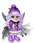 yhurii's avatar