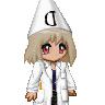 Fort_Debator's avatar