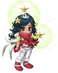 urfavbrunette_78's avatar