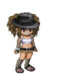 lovelyleah18's avatar
