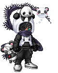 XxXPandaBuddyXxX's avatar