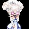Magnolium's avatar