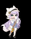 Jinx Underling's avatar