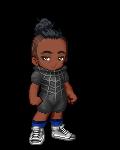 Oct05er's avatar