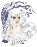 Rent_junkie's avatar