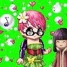 Kayci x Rei's avatar