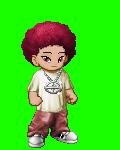 knocker omar12's avatar