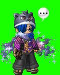 delaunayalien2's avatar