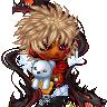 xotix_xotix's avatar