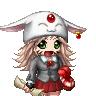 naomi haruki's avatar